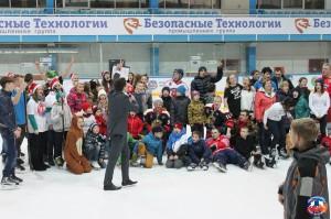charity hockey2