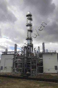 zaobt.ru/en/news/achema-plant-was-launched