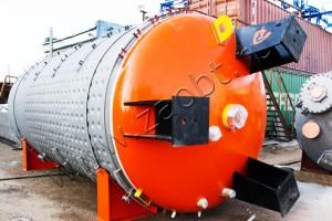 Оборудование для строительства установки получения КФК-85