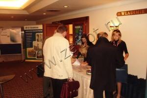 Международная конференция Формалин-2007