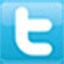 """Блог Twitter ПГ """"Безопасные Технологии"""""""