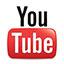 """Канал YouTube ПГ """" Безопасные Технологии"""""""