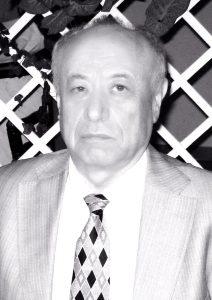 Бернадинер М.Н.