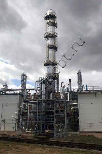 Химическое оборудование. АВ «ACHEMA»