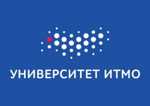 НИПИБТ - партнер университета ИТМО в области подготовки кадров