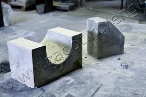 ceramic_concrete_3