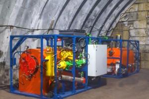 Motor_Oil_Production_Unit