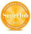 best_employer2015_small